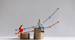 Minding the gender pay gap – much more than a compliance issue