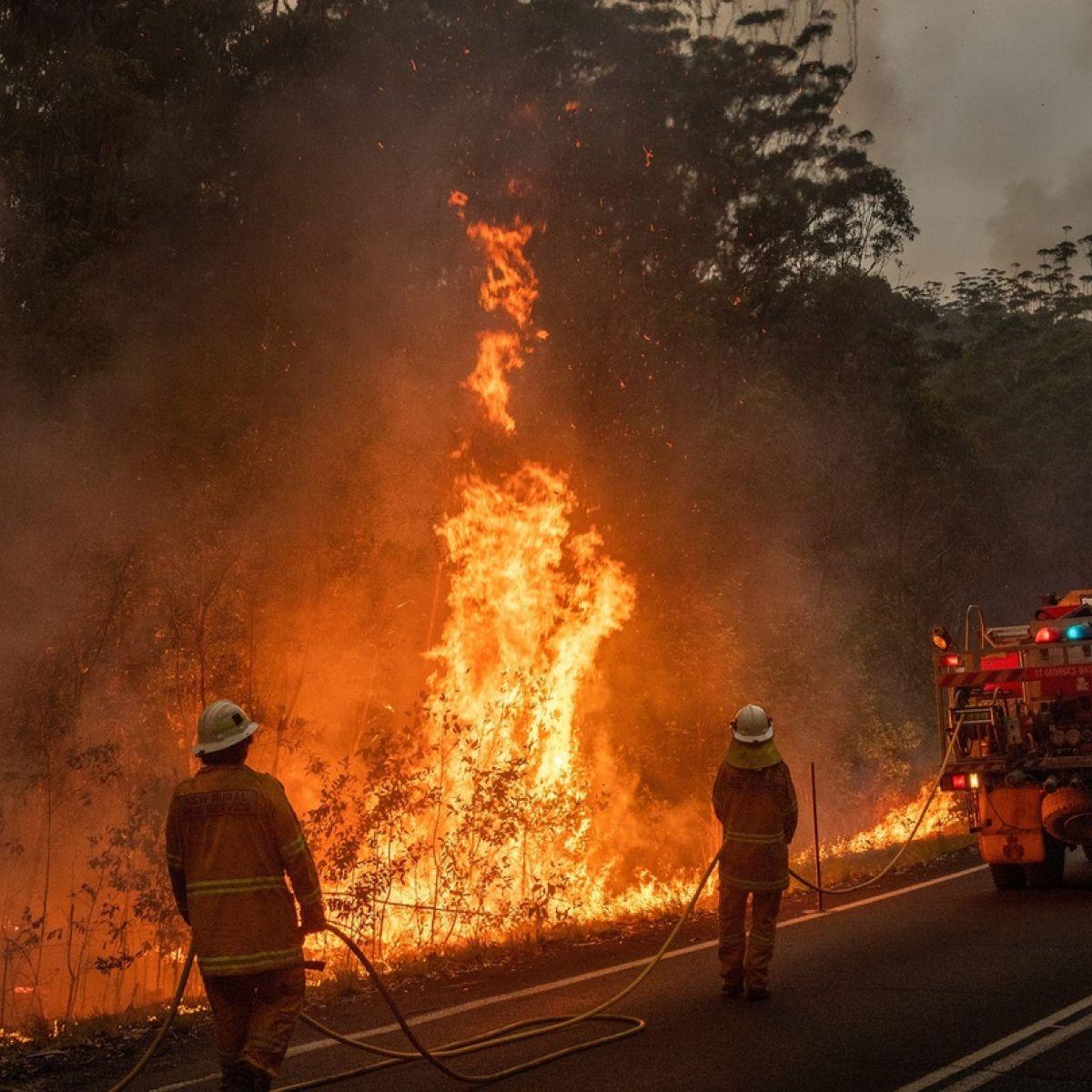 fireman dating site australia)