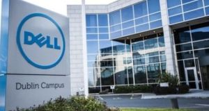 Pretax profits almost doubled at Dell Products in the year to February 2019, jumping from $12.75 million to $23.95 million