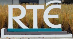 RTÉ had argued it was necessary for Anne Roper to retire at 65 'to ensure intergenerational fairness and to facilitate the promotion of younger producers'. Photograph: Niall Carson/PA Wire