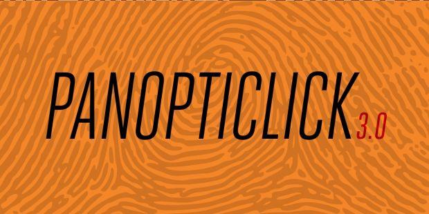 Panopticlick fonctionne à l'aide de plug-ins.