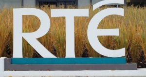 RTÉ was ordered   to pay the compensation to Anne Roper, an executive television producer, who was obliged to retire in July 2018 despite requests to continue working for RTÉ for a further 18 months. Photograph:  Niall Carson/PA Wire
