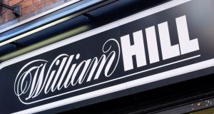 It is estimated that Boylesports paid €12 million to €18 million for the William  Hill business in North.