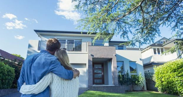 What is the best month to sell your home to get the maximum price?