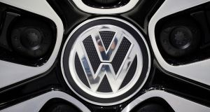 In a statement, public prosecutors in Braunschweig, close to VW's headquarters, said that nine million vehicles were illegally registered for road use in the years before the Dieselgate affair was made public.