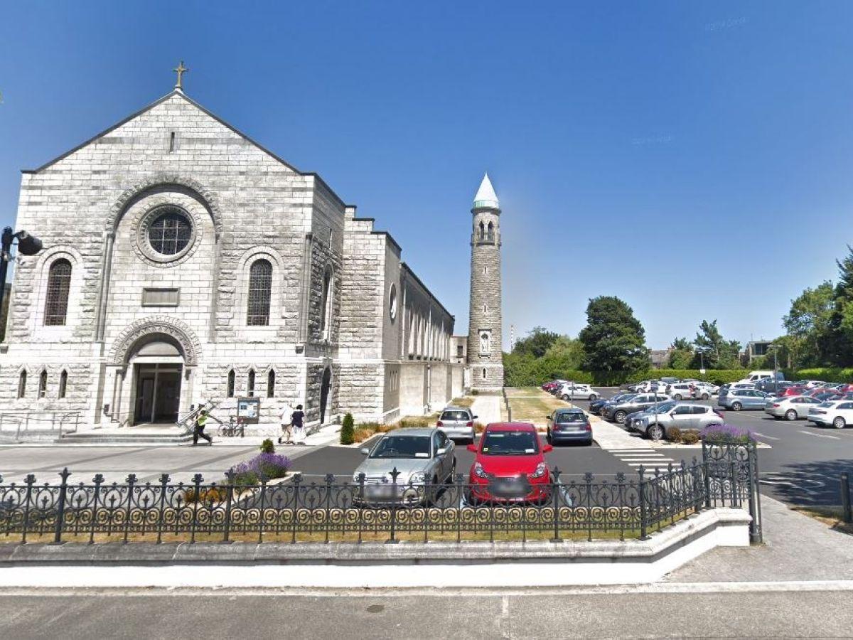 UCD Digital Library - University College Dublin