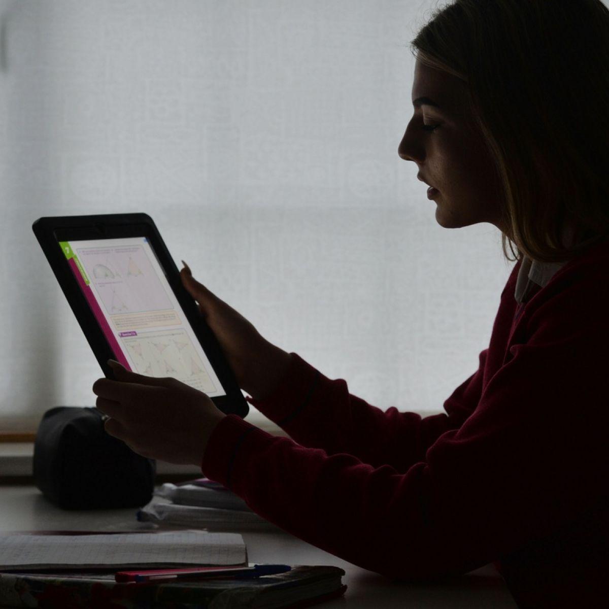 Irelands largest online dating site. Meet - brighten-up.uk
