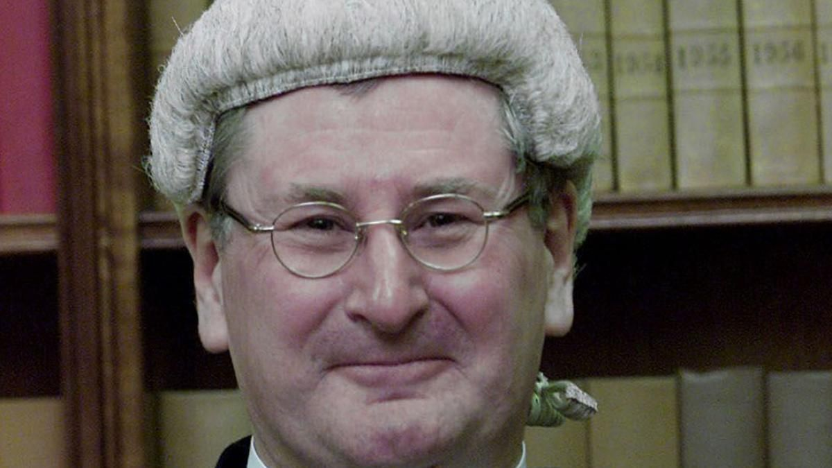 Irish judges have every right to back protests in Poland