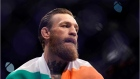 Conor McGregor: 'I disrespected the people who believed in me and supported me'