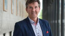 Seán Moncrieff: Why Daniel O'Donnell should rule us all
