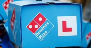 A Domino's Pizza franchise in Ireland lost a recent High Court appeal on the employment status of its delivery drivers