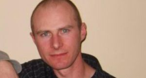 Mark Hennessy abducted and killed 24-year-old student Jastine Valdez from Enniskerry, Co Wicklow.
