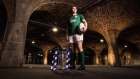 Women's Six Nations: Ireland need to learn from 2019, says Ciara Griffin