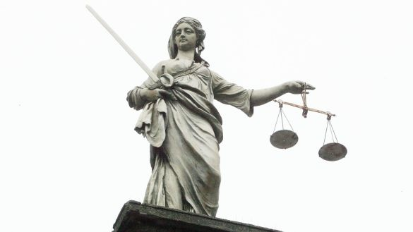 Young woman tells High Court judge of anorexia relapse