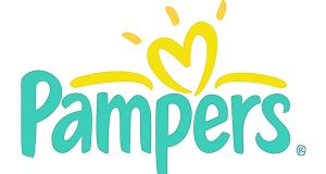 A slowing global birthrate has hit Procter & Gamble sales of its Pampers nappy range