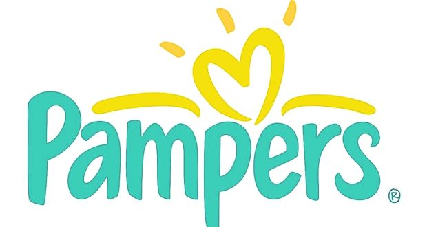 Pampers And Tampax Weakness Sees P G Miss Sales Target