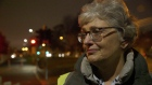 On the canvas with Katherine Zappone in Dublin South-West