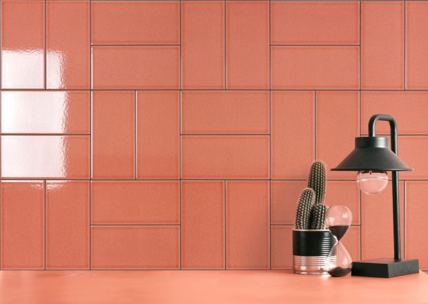 HD BIC 2 : cool new kitchen ideas Tilestyle