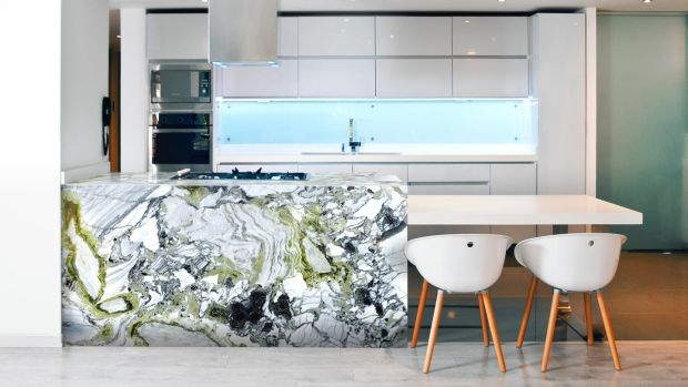 HD BIC cool new kitchen ideas Culliford