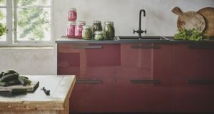 HD BIC cool new kitchen ideas Ikea