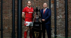 Six Nations 2020: Wayne Pivac's Wales sure to challenge again