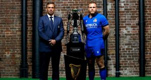 Six Nations 2020: Italy's long winless run looks set to continue