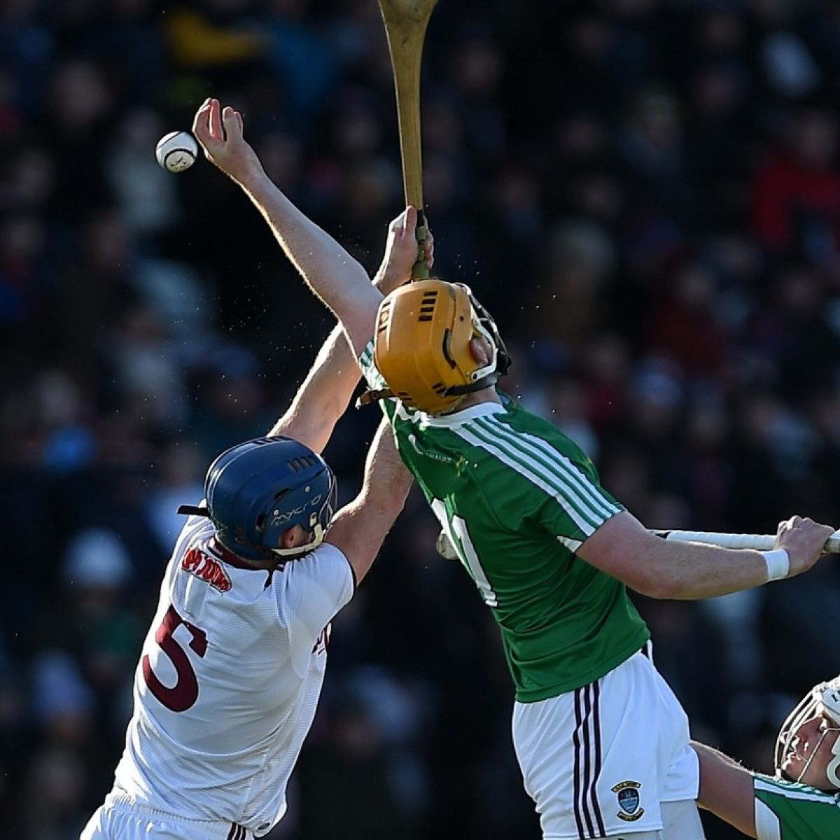 Hurlers qualify for Ring Cup semi-finals | Westmeath Examiner