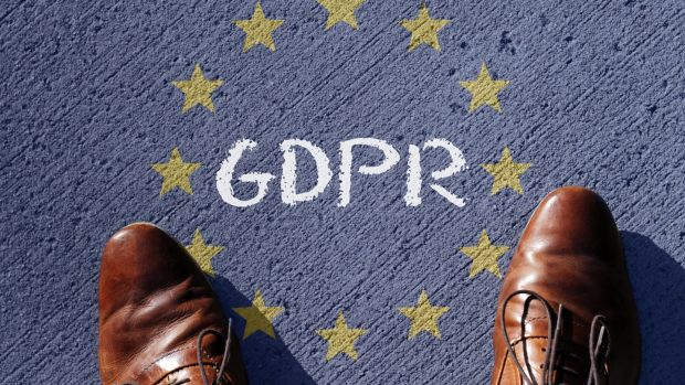 While privacy regulations such as GDPR have forced companies to make their customers aware of the data collection and its use, there is still quite a bit of data collection going on. Photograph: Getty Images