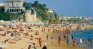Portugal has become well-known in recent years for attracting celebrities such as Madonna and Philippe Starck, the French designer, to become residents.