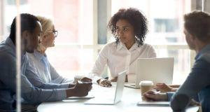 Pinsent Masons also sees the growth of in-house legal teams as a positive development and is working with clients to optimise their effectiveness. Photograph: iStock