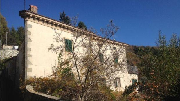 WINDERMERE HOUSE - Guesthouse Reviews (Castlebar