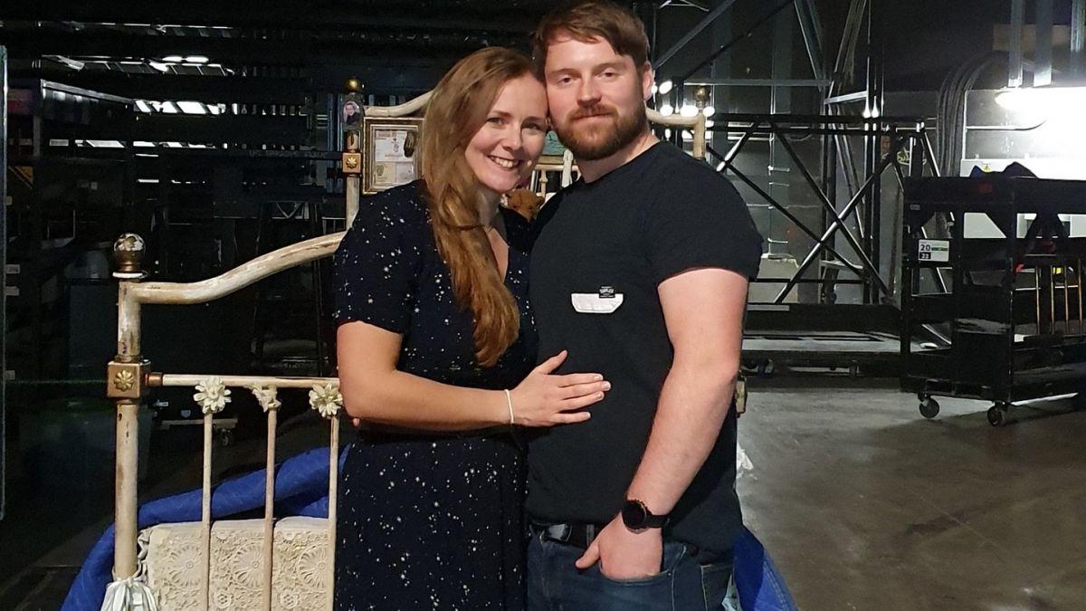 Single women seeking single men in Dublin - Spark Dating