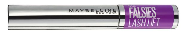 Maybelline The Falsies Lash Lift Mascara (€11.95 at Boots)