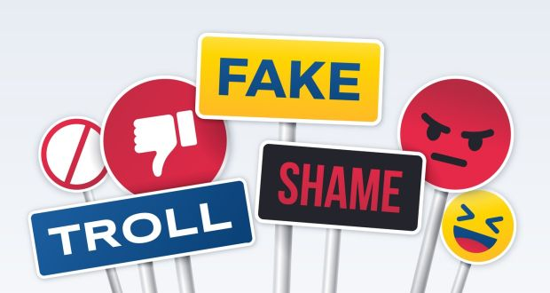 How Social Media Platforms Battle Misinformation While Profiting