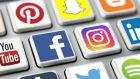 There is yet to be another platform that can offer the same benefits to users and advertisers than Facebook. Photograph: iStock