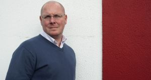 Nick Leeson now lives in Barna, Co Galway, and is a regular public speaker and lecturer.
