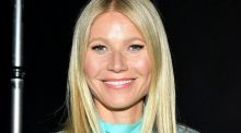 Gwyneth Paltrow's genius is to recognise something the porn industry has known for years