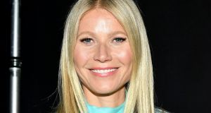Gwyneth Paltrow: She knows you hate her, and she doesn't let it wreck her buzz. In fact, she monetises it. Photograph: Amy Sussman/Getty Images