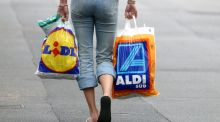 Could a product from Lidl or Aldi change your life?