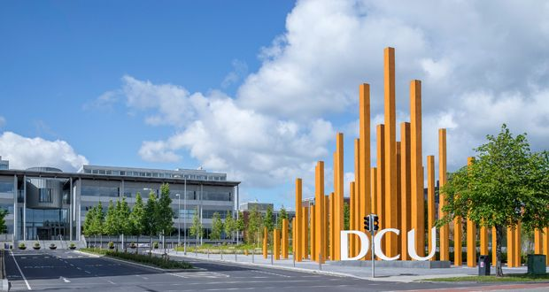 Course participants will receive a postgraduate-level certificate award from the DCU Business School