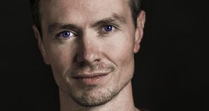 "Gavin McCrea: ""I was bullied severely from the ages of 10 to 20, after which I left Ireland vowing never to return, and now I have and I am made revisit those old experiences"""