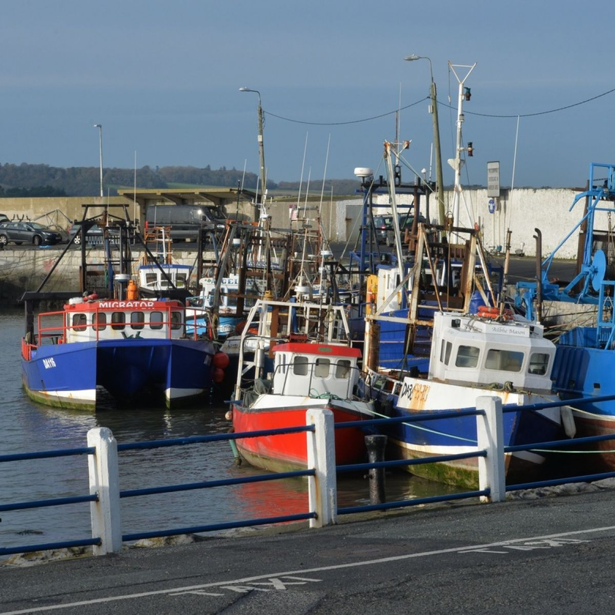 Outdoor Dublin | Skerries | UPDATED June 2020 - TripAdvisor