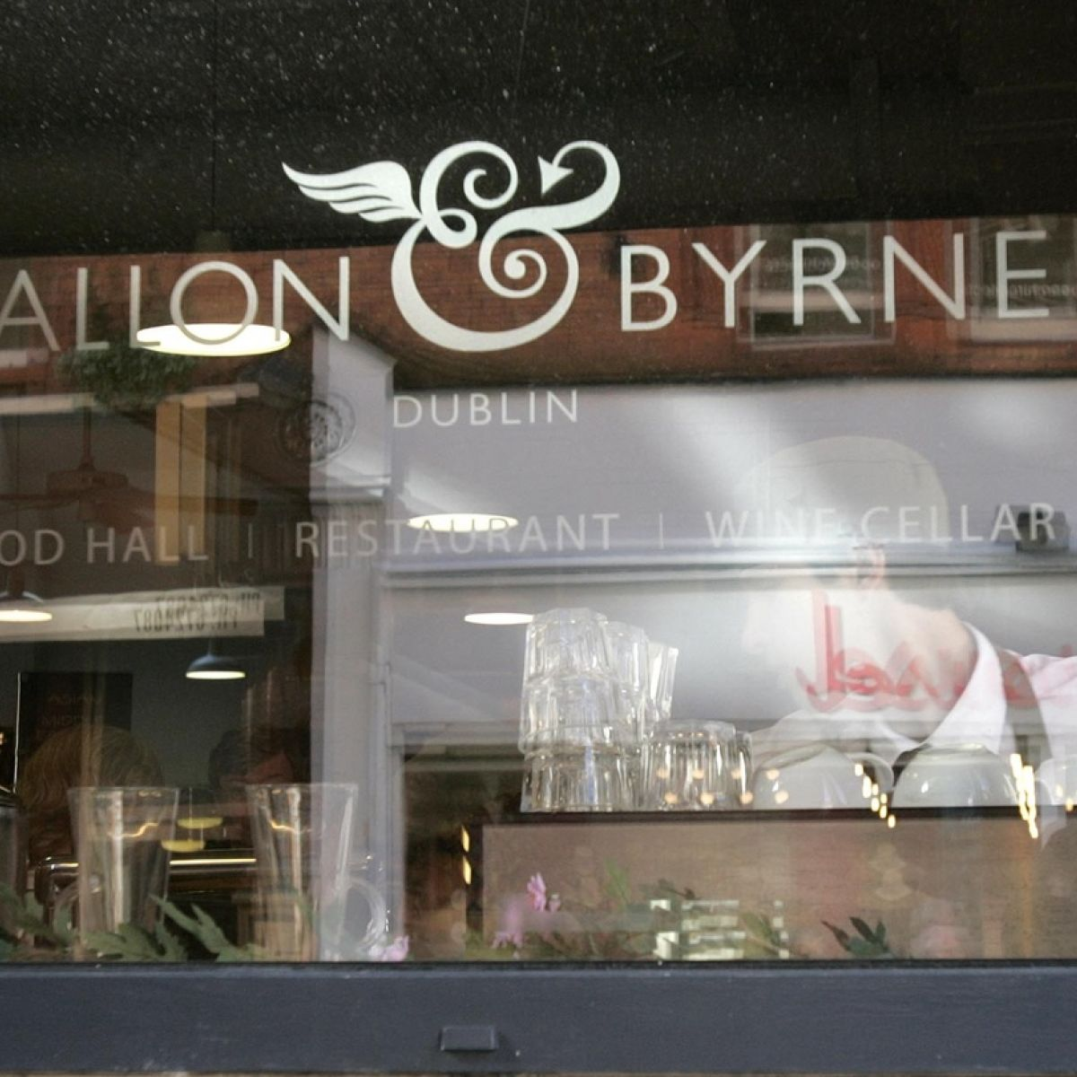 Fine Dining French Restaurants in Dundrum - Zomato Ireland