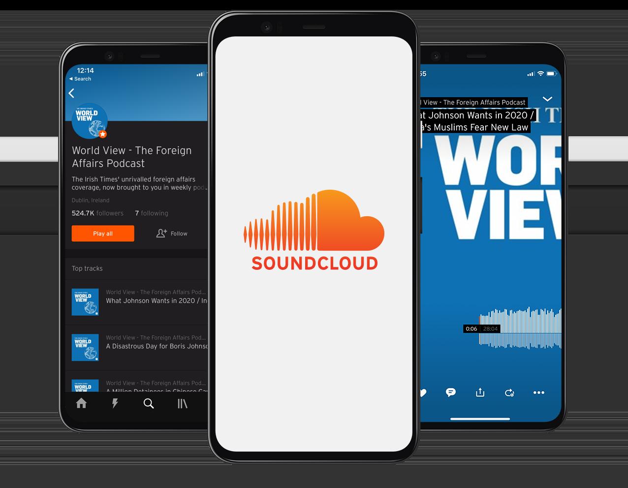 SoundCloudIcon