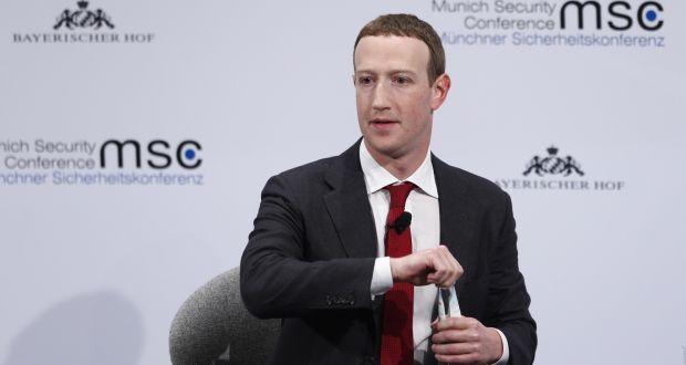 Wie Facebook in Zusammenarbeit mit Big-Pharma sie zu gehorsamen Patienten macht