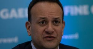 "Fine Gael has mandated Taoiseach Leo Varadkar to engage with other parties ""to share our analysis and perspectives on the outcome of the General Election""."