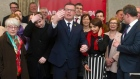 Alan Kelly rules out taking Labour into 'any form of government'