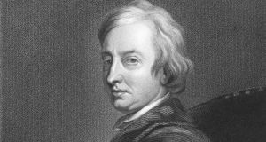 As for the sentence-ending prepositions John Dryden didn't like, he was only expressing an opinion. It took another century for this to harden into a rule.