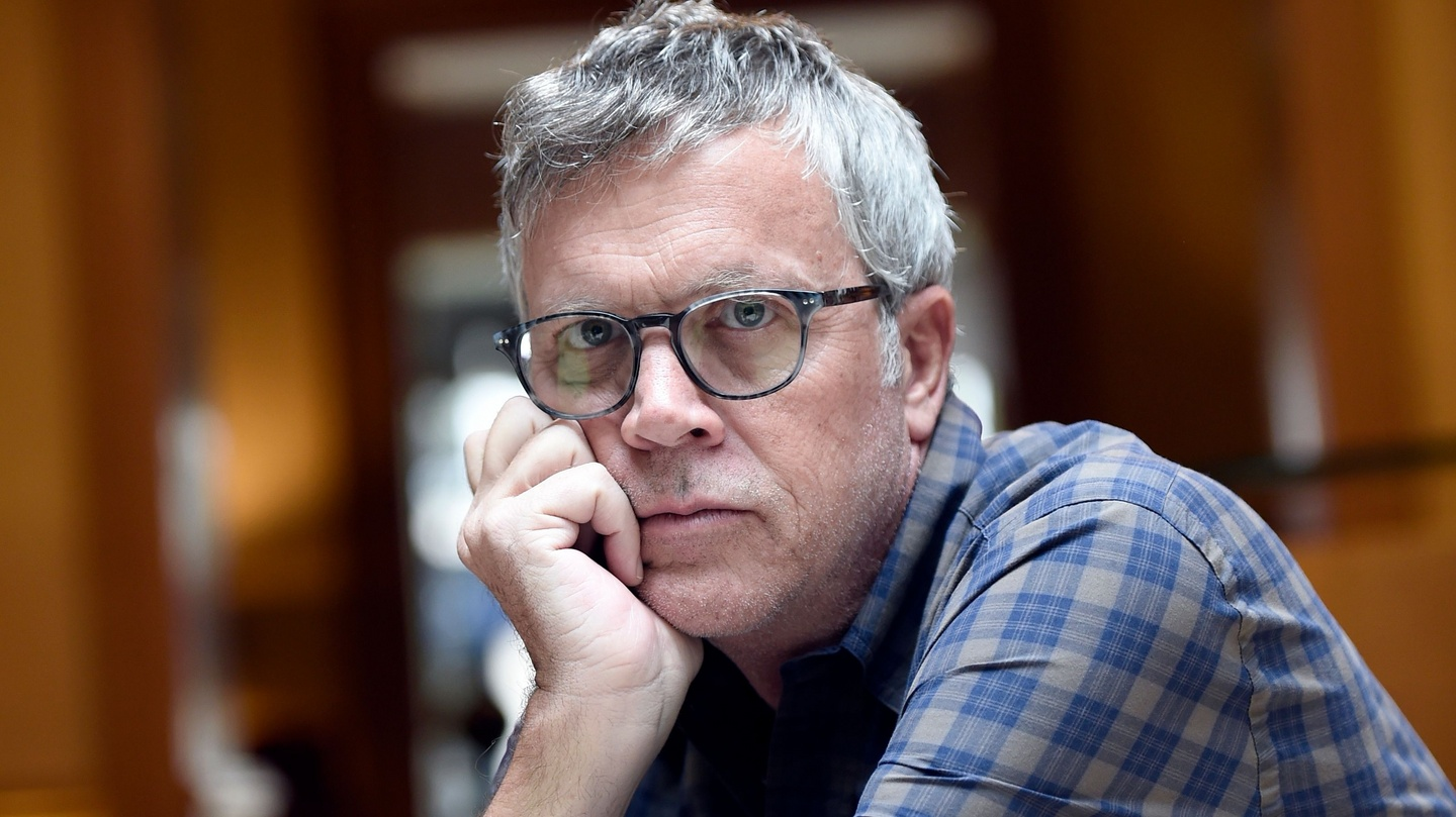 Todd Haynes: 'All my movies are critical and financial disappointments  initially'