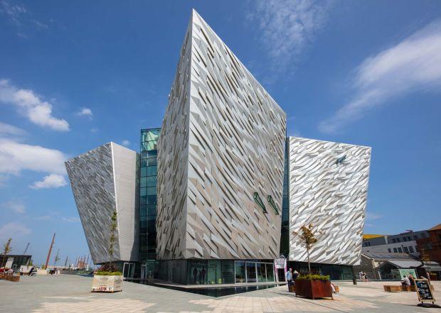 Sailing-Stream.fr ⚓ 30 destinations de vacances en famille en Irlande et à l'étranger ⚓ Bateaux de croisière
